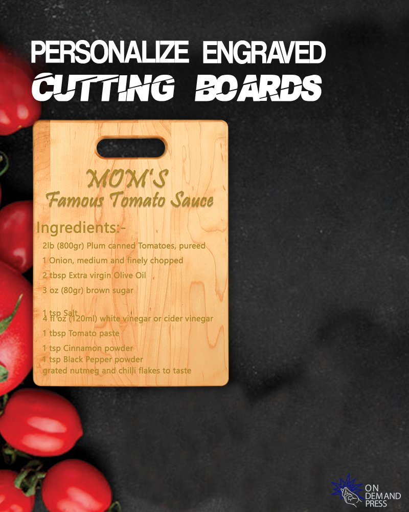 cutting board 22222